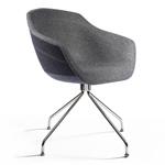 canal chair  -