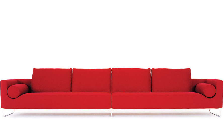 canyon medium sofa