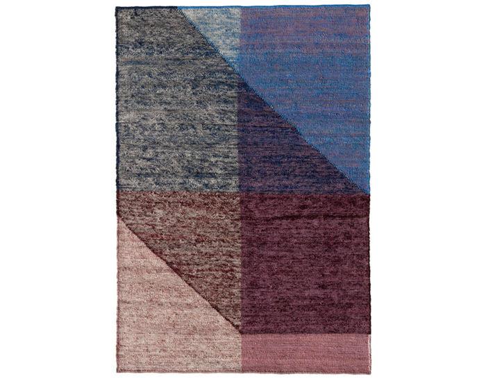 capas rug