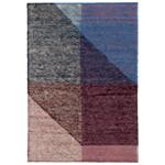 capas rug  -