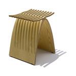 capelli stool  -