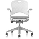 caper multipurpose chair  - Herman Miller