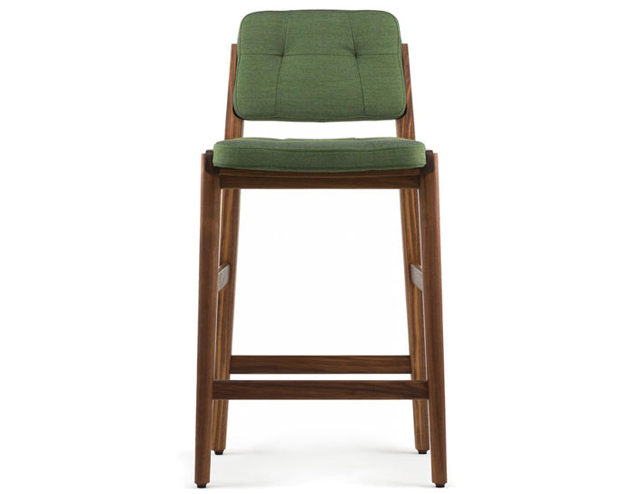 capo bar stool 780t