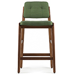 capo bar stool 780t  -