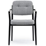 capo dining armchair 780s  -