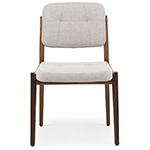 capo dining chair 780  -