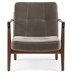 capo lounge chair 781s  -