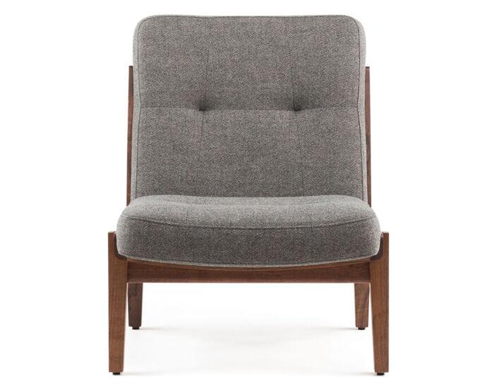 capo lounge chair 781