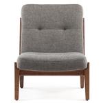 capo lounge chair 781  -
