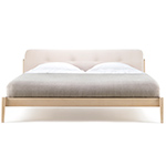 capo queen bed 782aq  -