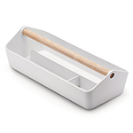 cargo box  -
