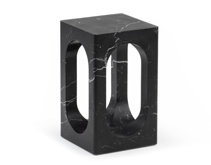 carlo side table 409