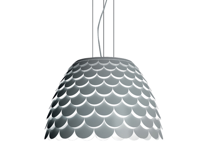 carmen suspension lamp