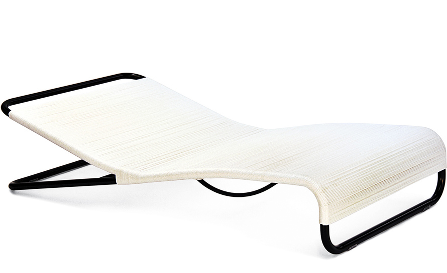 Perfect Case Study #22   Chaise Great Ideas