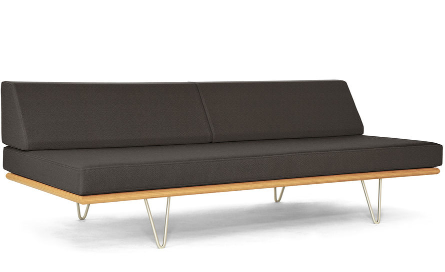 chicago furniture - craigslist