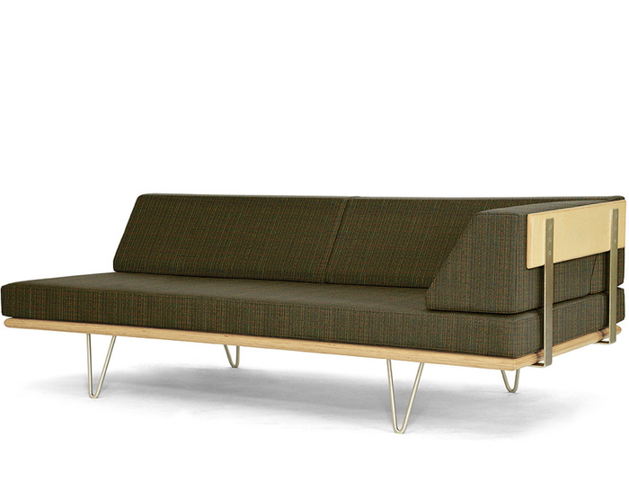 Everything that Creates an important Daybed the Daybed?