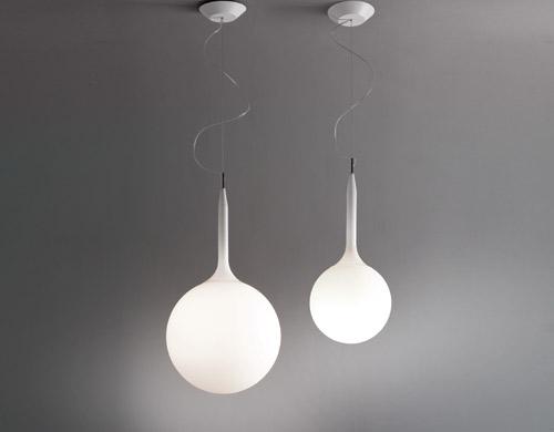 Castore Suspension Lamp Hivemodern Com