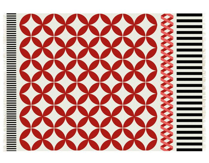 catania rug