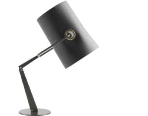 task/desk lamps