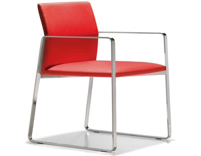 celon armchair