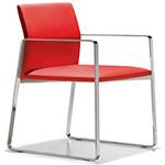 celon armchair - Altherr & Molina Lievore - Bernhardt Design