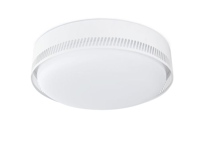 centro ceiling light