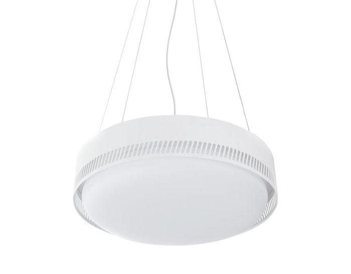 centro suspension lamp