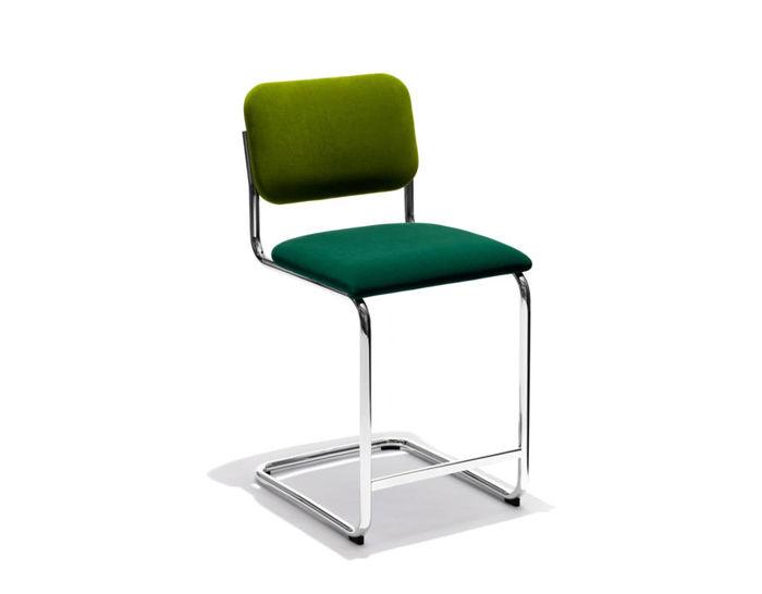 cesca stool