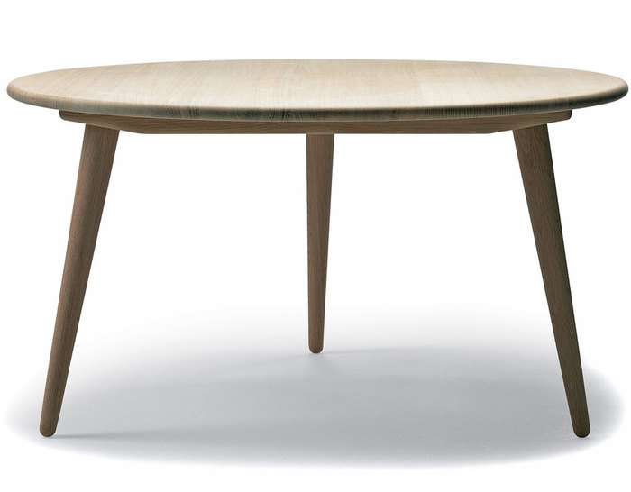 Superieur Ch008 Low Table