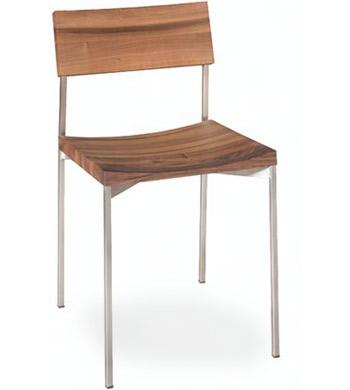 ch01 hans chair