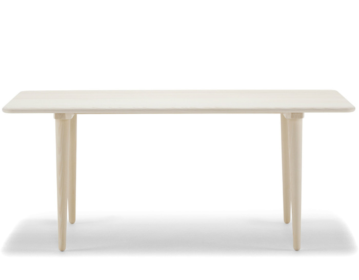 ch011 table
