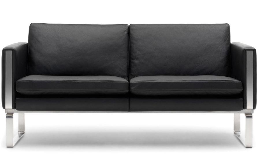 ch102 2-seat sofa