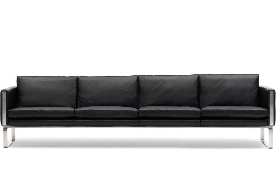 ch104 4-seat sofa