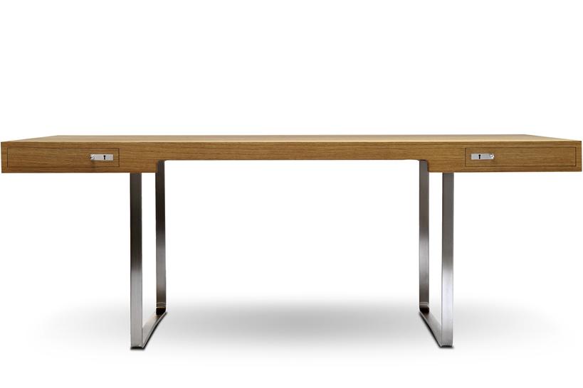 Ch110 Desk Hivemoderncom