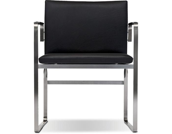 Wunderbar Ch111 Chair