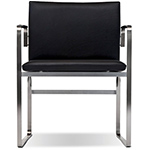 ch111 chair - Hans Wegner - Carl Hansen & Son