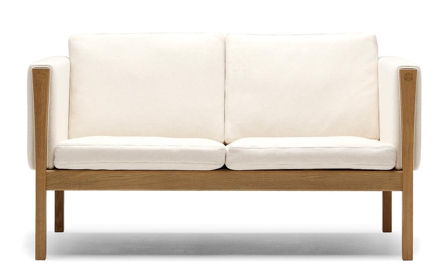 ch162 sofa