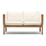 ch162 sofa  -