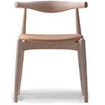 ch20 elbow chair - Hans Wegner - Carl Hansen & Son