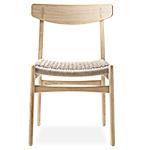 hans wegner ch23 chair - Hans Wegner - Carl Hansen & Son