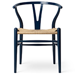 ch24 hans wegner limited birthday edition chair  -