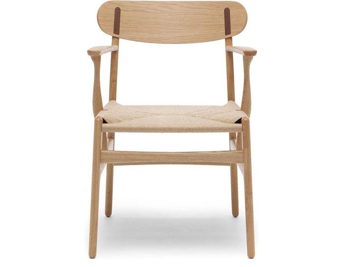 ch26 armchair