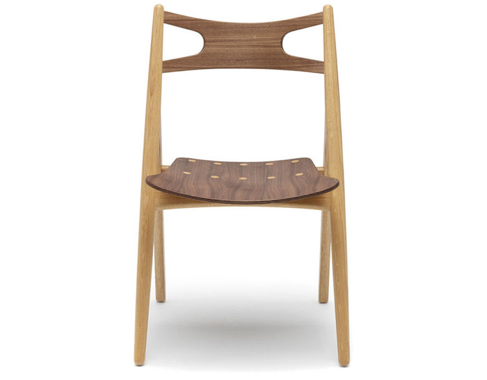 ch29t dining chair