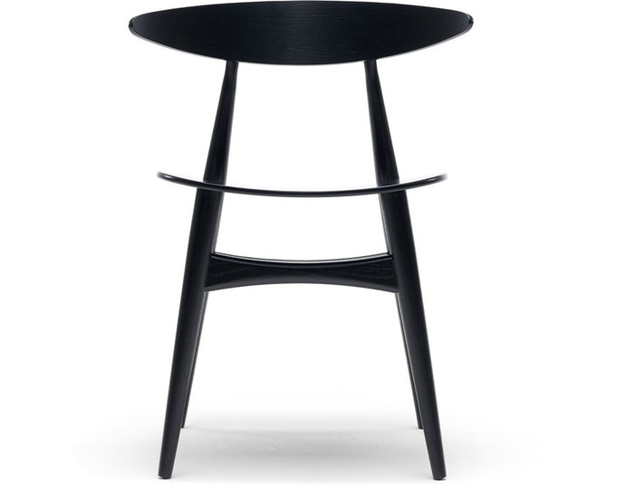 ch33t dining chair