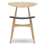 ch33 dining chair - Hans Wegner - Carl Hansen & Son