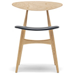ch33p dining chair - Hans Wegner - Carl Hansen & Son