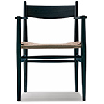 ch37 dining chair  -