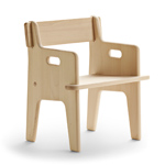 ch410 peters chair  -