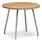 ch415 coffee table - Hans Wegner - Carl Hansen & Son