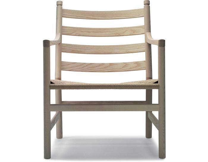 Perfekt Ch44 Easy Chair